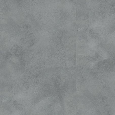 FAUS - INDUSTRY TILES - CONCRETE CENDRE - S173453