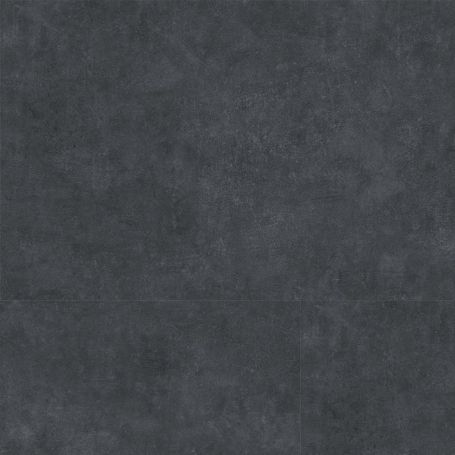 FAUS - INDUSTRY TILES - CONCRETE NEGRO - S180093