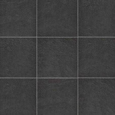 FAUS - INDUSTRY TILE - POMPEI NEGRO - S172005