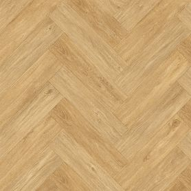 FAUS - MASTERPIECES - PARQUET NARBONA - S180208