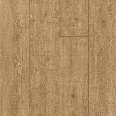 FAUS - ELEGANCE 2XL - ROBLE CARAMELO - S181342