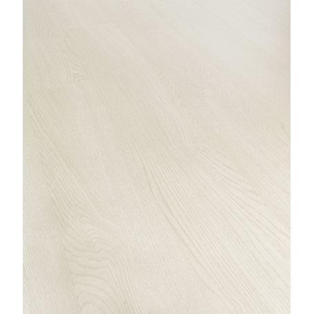 KRONO SWISS - NOBLESSE - ROBLE ORISTANO - D8009WG