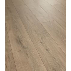 KRONO SWISS - NOBLESSE - ROBLE NATURAL BROWN - D4931PM