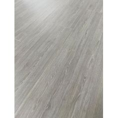 KRONO SWISS - DELTA FLOOR - ROBLE MADRID - D225BD