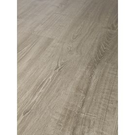 KRONO SWISS - DELTA FLOOR - ROBLE CRETES - D210NM