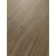 KRONO SWISS - DELTA FLOOR OVERSIZE - ROBLE MANACOR - D783NM