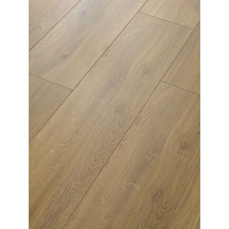 KRONO SWISS - DELTA FLOOR OVERSIZE - ROBLE ALAIOR - D784NM
