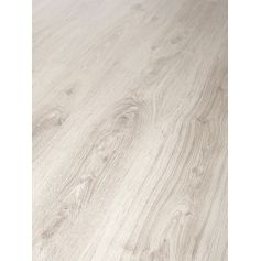 KRONO SWISS - DELTA FLOOR - ROBLE FRAGA - D273NM