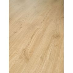 KRONO SWISS - DELTA FLOOR - ROBLE RIOJA - D281PM
