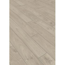 KRONO SWISS - SOLID CHROME - ROBLE ENGELBERG - D3034CP