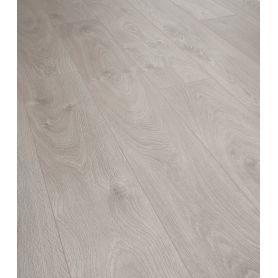 KRONO SWISS - SOLID CHROME - ROBLE INTERLAKEN - D4202CP