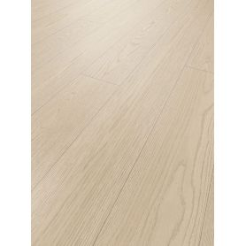 KRONO SWISS - NOBLESSE V4 - URBAN OAK WHITE - D4545NM