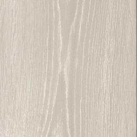 ESSENZ LAMINAT - COMMERCE V4 - ROBLE GLACEADO - 64705