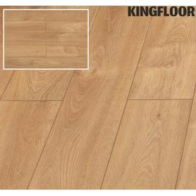 KRONOPOL - KINGFLOOR - ROBLE IBIZA - D6034