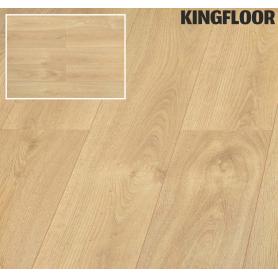 KRONOPOL - KINGFLOOR - ROBLE ÁVILA - D6033