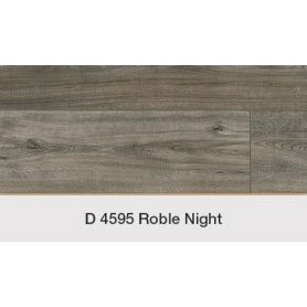 KRONOPOL - INFINITY - ROBLE NIGHT - D4595