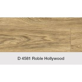 KRONOPOL - MOVIE - ROBLE HOLYWOOD - D4581