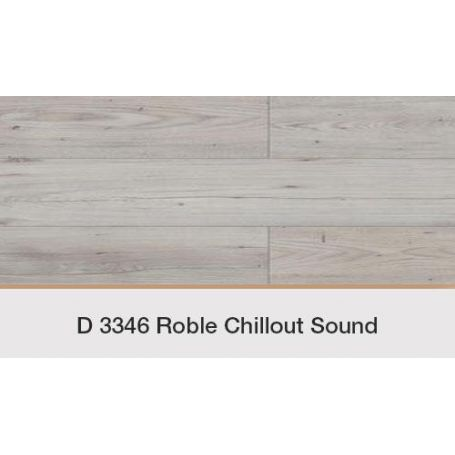 KRONOPOL - SOUND - ROBLE CHILLOUT - D3346