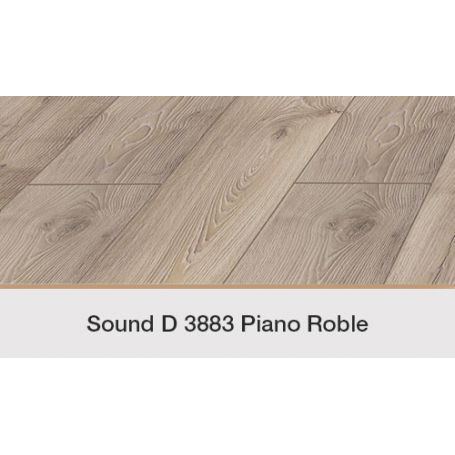 KRONOPOL - SOUND - ROBLE PIANO - D3883