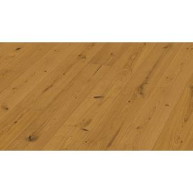 MEISTER - PD 400 - ROBLE VITAL DRY WOOD - 8812