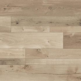 KAINDL - NATURAL TOUCH - ROBLE FARCO TREND - K4361