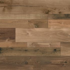 KAINDL - NATURAL TOUCH - ROBLE FARCO ELEGANCE - K4362