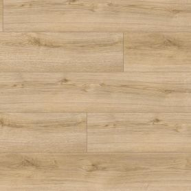 KAINDL - NATURAL TOUCH - ROBLE EVOKE CLASSIC - K4420