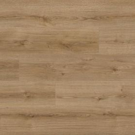 KAINDL - NATURAL TOUCH - ROBLE EVOKE TREND - K4421