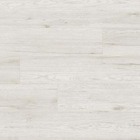 KAINDL - NATURAL TOUCH - HICKORY FRESNO - 34142