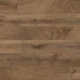 KAINDL - NATURAL TOUCH - ROBLE FRESCO BARK - K4382