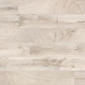 KAINDL - NATURAL TOUCH - ROBLE FRESCO LEAVE - K4384