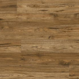 KAINDL - NATURAL TOUCH - HICKORY CHELSEA - 34073