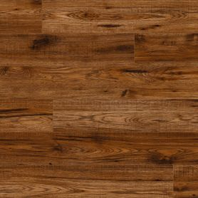 KAINDL - NATURAL TOUCH - HICKORY GEORGIA - 34074