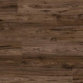 KAINDL - NATURAL TOUCH - HICKORY VALLEY - 34029