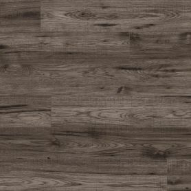 KAINDL - NATURAL TOUCH - HICKORY BERKELEY - 34135