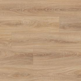 KAINDL - CLASSIC TOUCH - ROBLE ROSARNO - 37526