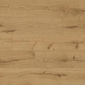 KAINDL - CLASSIC TOUCH - ROBLE SEVERINA - 37813