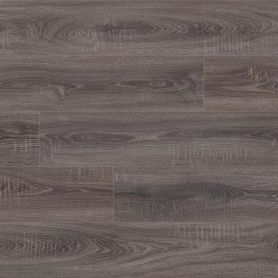 KAINDL - CLASSIC TOUCH - ROBLE SILEA - 37527