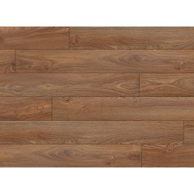 CLASSEN - SPECTRUM - IMPRESSION 4V - ALTEA OAK - CLA37325