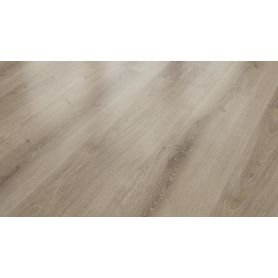 CLASSEN - GRANDE XXL - DYNAMIC - NATURE OAK - CLA32963