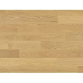 PARKY - CLASSIC 20 - SELECT - ESSENCE OAK - CX20S188