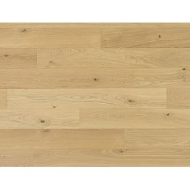 PARKY - CLASSIC 20 - RUSTIC LIGHT - ESSENCE OAK - CX20RL188