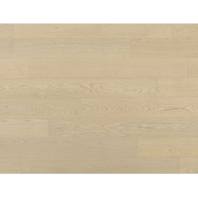 PARKY - CLASSIC 20 - RUSTIC LIGHT - SILK OAK - CX20RL193