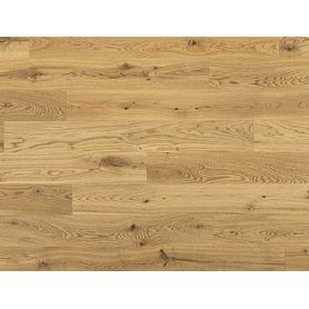 PARKY - CLASSIC 20 - RUSTIC NATURE - ESSENCE OAK - CX20RN188