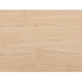 PARKY - CLASSIC 20 - RUSTIC NATURE - SILK OAK - CX20RN193