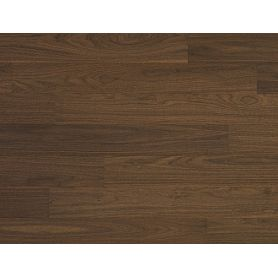 PARKY - LOUNGE 06 - WALNUT - SMOKED WALNUT - LOB203