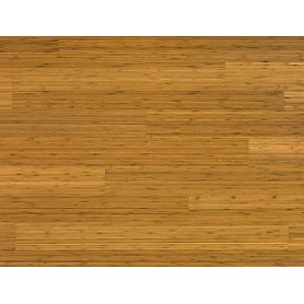 PARKY - LOUNGE 06 - CHARACTER WOODS - BAMBOO STEAMED - LOB307
