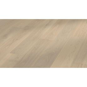 MEISTER - PD 400 - ROBLE ARMÓNICO GRIS CREMA - 8802