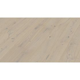 MEISTER - PD 400 - ROBLE VITAL GRIS CLARO - 8801