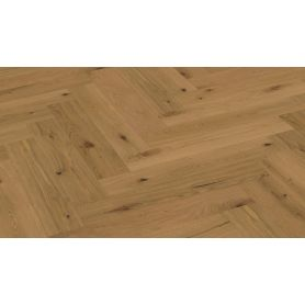MEISTER - PS 500 - ROBLE VITAL GREIGE PURO - 8809